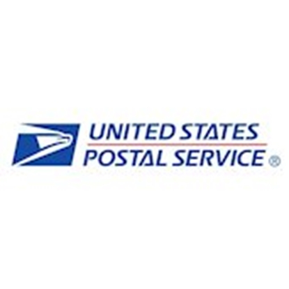 Picture of nopCommerce 2.8 Plugin Fix - USPS
